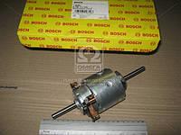 Электродвиг. пост. тока (пр-во Bosch) 0 130 111 204