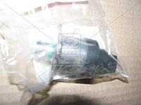 Дозировочный блок (пр-во Bosch) 0 928 400 681