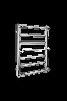 Полотенцесушитель Bavex Стела 700/7-500