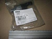 Дозировочный блок (пр-во Bosch) 0 928 400 721