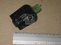Резистор ВАЗ 2110-8118 022 добавочный (пр-во СОАТЭ) 2110-8118 022
