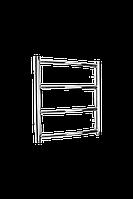 Полотенцесушитель водяной Bavex Лестница 38 500/4/400