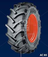 Шина 420/85R30 (16,9R30) 140A8/140B AC 85 TL (Mitas) 4006340170000