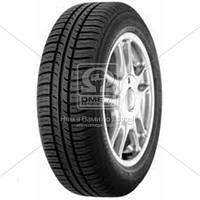 Шина 185/65R14 86H KAMA BREEZE НК -132 (НкШЗ) 185/65 R14