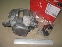 Суппорт торм. MB C-CLASS передн. лев. (пр-во TRW) BHX434