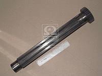 Первичный вал Т-150К усиленный (пр-во ТАРА) 150.37.104-6М