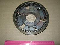 Синхронизатор ГАЗ 3307-09,33104 2 и 3 пер. (пр-во ГАЗ) 33104-1701123