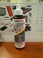 Полировальная паста TEROSON WX 159 абразив, 1 шаг, 2 в 1, премиум  250 ml