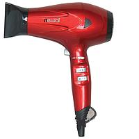 Фен для волос с насадками Newal Hair Dryer NWL 580