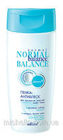 BiElita Normal Balance ПЕНКА-АНТИБЛЕСК для умывания жирной кожи лица (Белита)