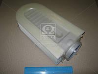 Фильтр воздушный MB 2.2, 2.5 CDi 11- (пр-во Knecht-Mahle) LX1833