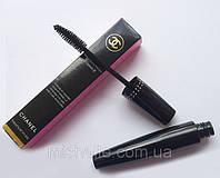 Тушь для ресниц Chanel Perfect Volume Mascara Vitamin E ( Шанель перфект волюм маскара витамин Е )