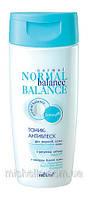 BiElita Normal Balance ТОНИК-АНТИБЛЕСК для жирной кожи лица (Белита)