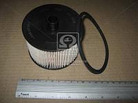 Фильтр топливный (пр-во MANN) PU1018X