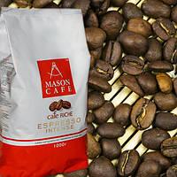 Кофе Маson зерно 1 кг робуста
