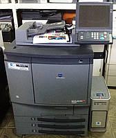 Minolta pro C5500