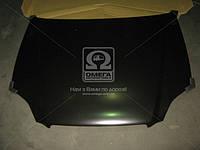 Капот HON CIVIC 96-99 (пр-во TEMPEST) 026 0221 280