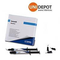 Ионозит 1,5 г ( Ionosit 1,5 g DMG )