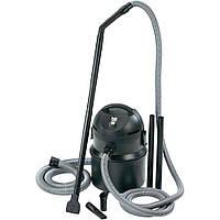 Очиститель водоема - прудовый пылесос Pontec PondoMatic - мощность 1400 Вт