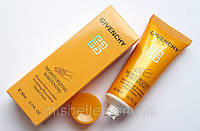 Крем для рук Givenchy Moisturizing Whitening (Живанши)