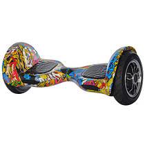 "Гироскутер Smart Balance Wheel 10"""