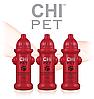 Кондиционер CHI Pet для легкого расчесывания домашних животных, фото 2