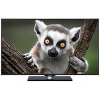 Телевизор Hitachi 32HB1T65