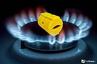 Экономитель газа