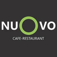 Кафе-ресторан «Nuovo» (Херсон)