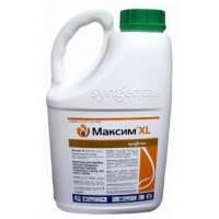 Максим XL 035 FS,  5л