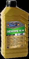 Олива AVENO Dexron III H 1л