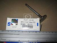 Клапан впускной FORD 36.5x8x107 1,8TDi (пр-во SM) 8521130000-4