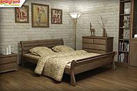Двоспальне ліжко Верона МГ