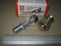 Р/к крепления колеса (прав.)  ЗИЛ-130 (4-е наименования)  120-3104000-11