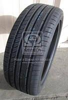 Шина 245/45R19 102W PROXES C1S XL (Toyo) TS00433