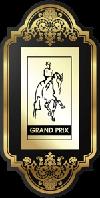 Конный клуб Grand Prix (Херсон)