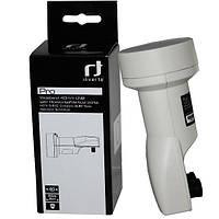 Конвертор Wideband 40 mm LNB (hor/vert) IDLP-WDB01-OOPRO-OPP