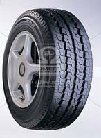 Шина 195/70R15C 104/102S H08 (Toyo) TS00107