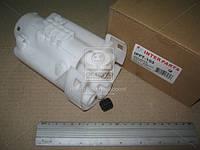 Фильтр топл. TOYOTA RAV 4 (пр-во Interparts) IPFT-103