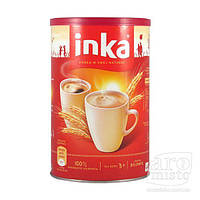 Ячменный напиток Inka, 200 г