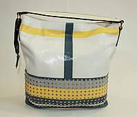 Женская сумочка Velina Fabbiano