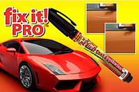 Карандаш для удаления царапинна автомобиле Fix it pro Фикс ИтПро