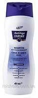ВІТЭКС Antiage Expert Шампунь восстанавливающий Сила и блеск волос (Антиэйдж Эксперт)