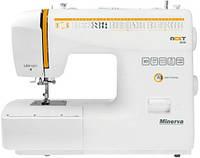 Швейная машина MINERVA Next 363D , фото 1