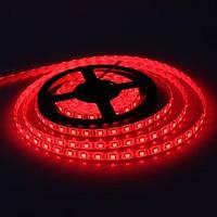 LED 5050 Red