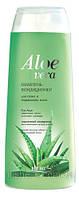 ВІТЭКС Aloe Vera Шампунь – кондиционер для сухих и нормальных волос (Витекс Алое Вера)