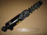 Амортизатор задний правый (газ) (пр-во Mobis) 553212B100
