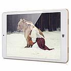 Планшет Teclast X80 Power HDMI Android + Windows, фото 4
