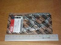 Прокладка глушителя приёмной трубы /штанов/ SENS, Таврия (A-1102-1203020)  (GSP Auto)
