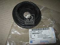 Опора амортизатора (пр-во GM) 96535011